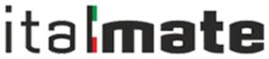 Italmate Logo