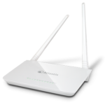 Modem/Router Atlantis WebShare 144 WN+