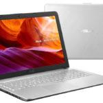 Asus VivoBook Core-i3 X543UA