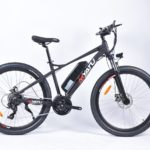 Mountain e-Bike Myatu