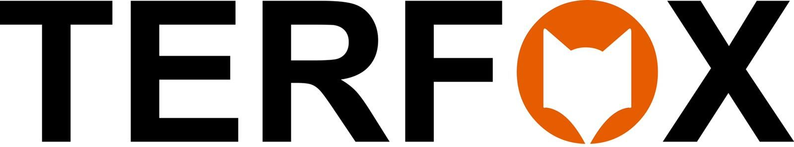 Terfox Logo