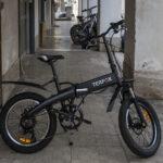 Terfox New Liberty 250W