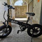 ADO A20F